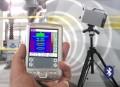 kamera_termograficzna_z_serii_v_20_large